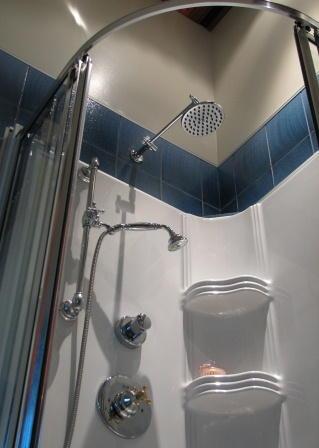 installation et réparation des chauffe-eau