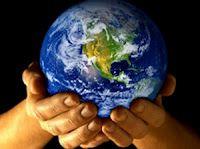 économie énergie environnement
