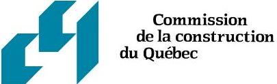 La commission de la construction du Québec