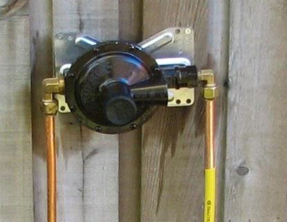réparation et installation de tout type de chauffe eau à Montréal